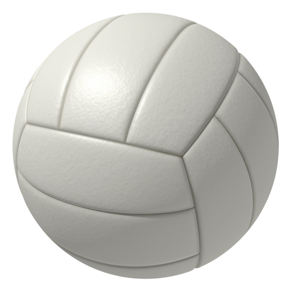 http://www.radio-couleur-chartreuse.org/wp-content/uploads/2018/01/Volleyball.png