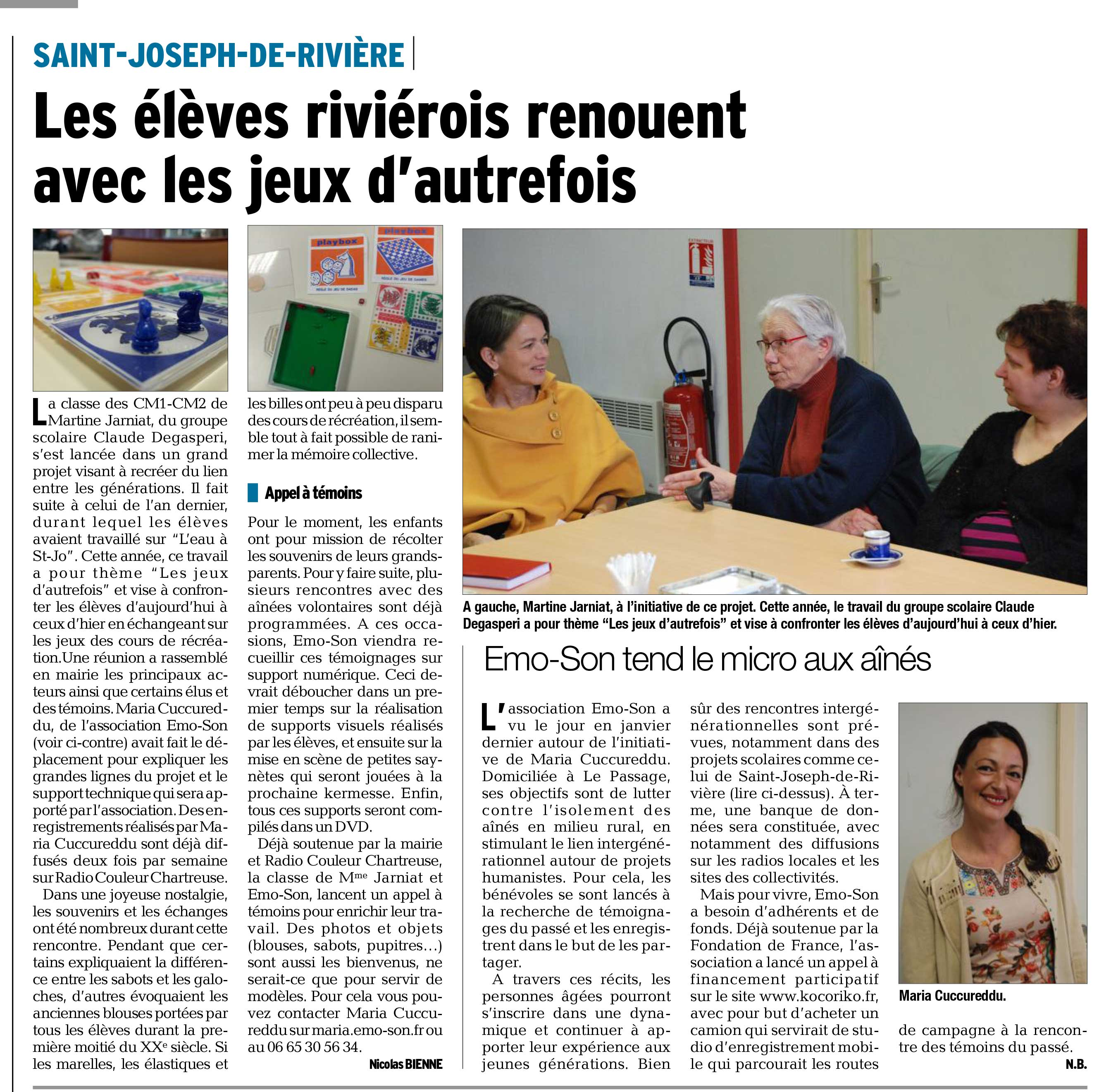 http://www.radio-couleur-chartreuse.org/wp-content/uploads/2018/01/article-st-jo.jpg