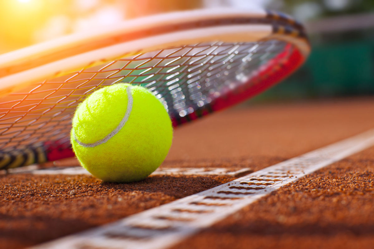 http://www.radio-couleur-chartreuse.org/wp-content/uploads/2018/01/tennis-image-a-la-une.jpg