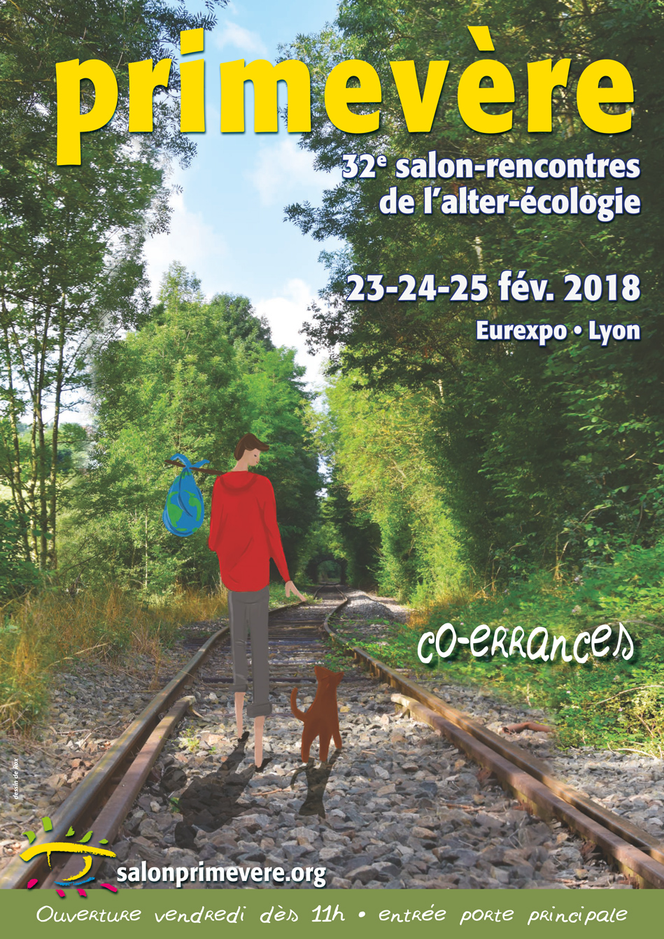 http://www.radio-couleur-chartreuse.org/wp-content/uploads/2018/03/affiche_primevere2018_web.jpg