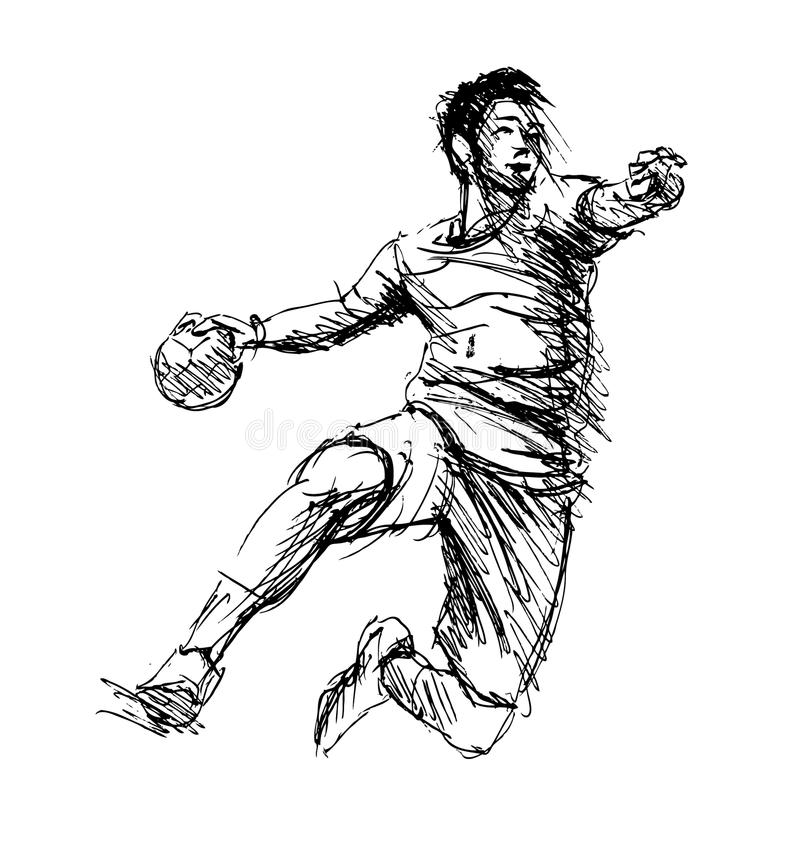 http://www.radio-couleur-chartreuse.org/wp-content/uploads/2018/03/hand-sketch-handball-players-vector-illustration-71878347.jpg