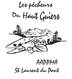 http://www.radio-couleur-chartreuse.org/wp-content/uploads/2018/04/1-0.jpg