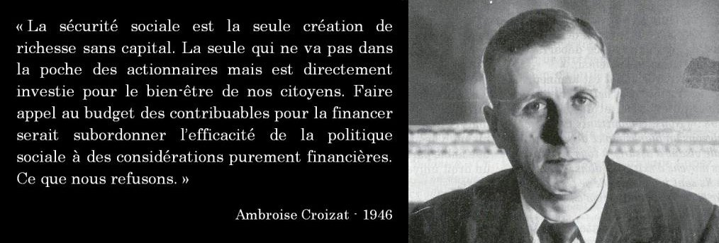 http://www.radio-couleur-chartreuse.org/wp-content/uploads/2018/04/Ambroise-Croizat-citation-et-portrait.jpg