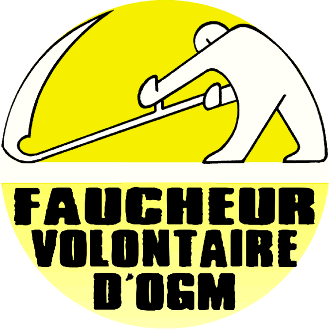 http://www.radio-couleur-chartreuse.org/wp-content/uploads/2018/04/logo-faucheurs.png