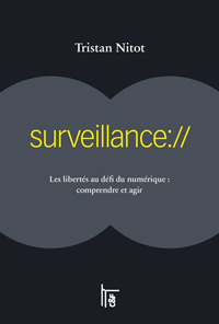 http://www.radio-couleur-chartreuse.org/wp-content/uploads/2018/05/2017_surveillance.jpg