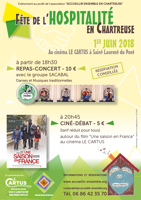 http://www.radio-couleur-chartreuse.org/wp-content/uploads/2018/05/Affiche-Fete-Hospitalite-Chartreuse-A4-BD2.jpg