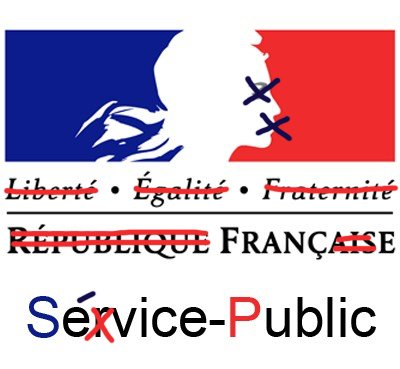 http://www.radio-couleur-chartreuse.org/wp-content/uploads/2018/05/Service-Public.jpg