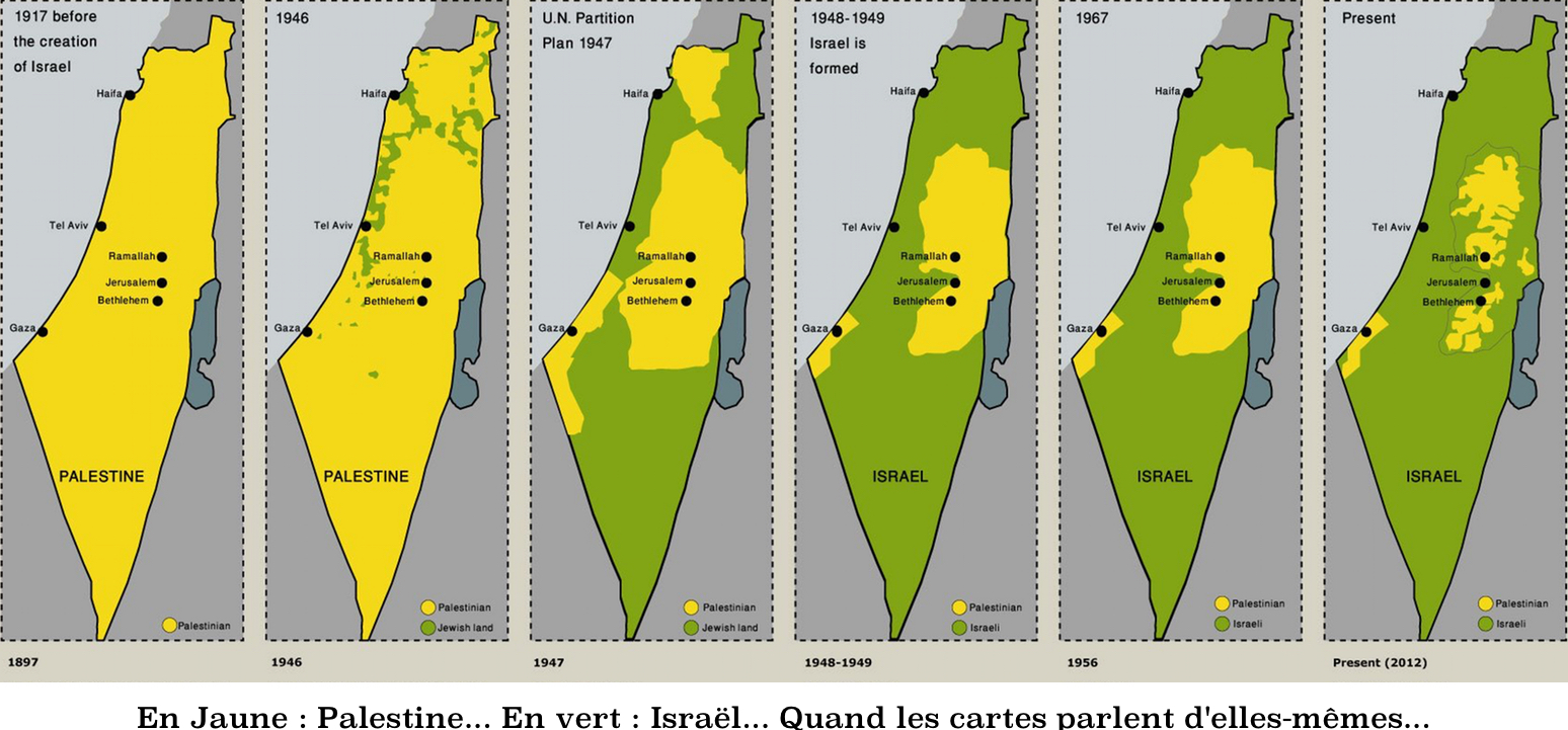 http://www.radio-couleur-chartreuse.org/wp-content/uploads/2018/06/Palestine-Israel.jpg