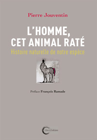 http://www.radio-couleur-chartreuse.org/wp-content/uploads/2018/09/2017_homme-animal-rate.jpg