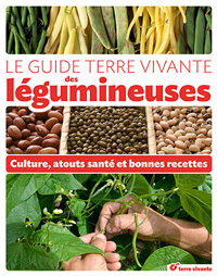 http://www.radio-couleur-chartreuse.org/wp-content/uploads/2018/09/2017_legume_potager.jpg