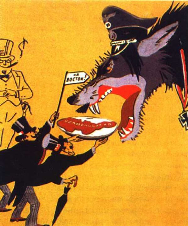 http://www.radio-couleur-chartreuse.org/wp-content/uploads/2018/10/1938-Soviet-caricature.jpg
