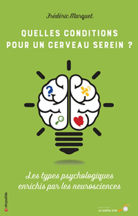 http://www.radio-couleur-chartreuse.org/wp-content/uploads/2018/11/2017_cerveau_serein.jpg
