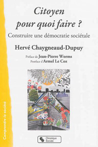 http://www.radio-couleur-chartreuse.org/wp-content/uploads/2018/11/2017_citoyen_quoifaire.jpg