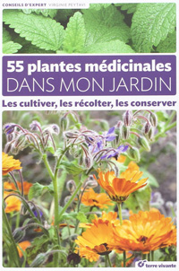 http://www.radio-couleur-chartreuse.org/wp-content/uploads/2018/11/2017_plantes_medicinales.jpg