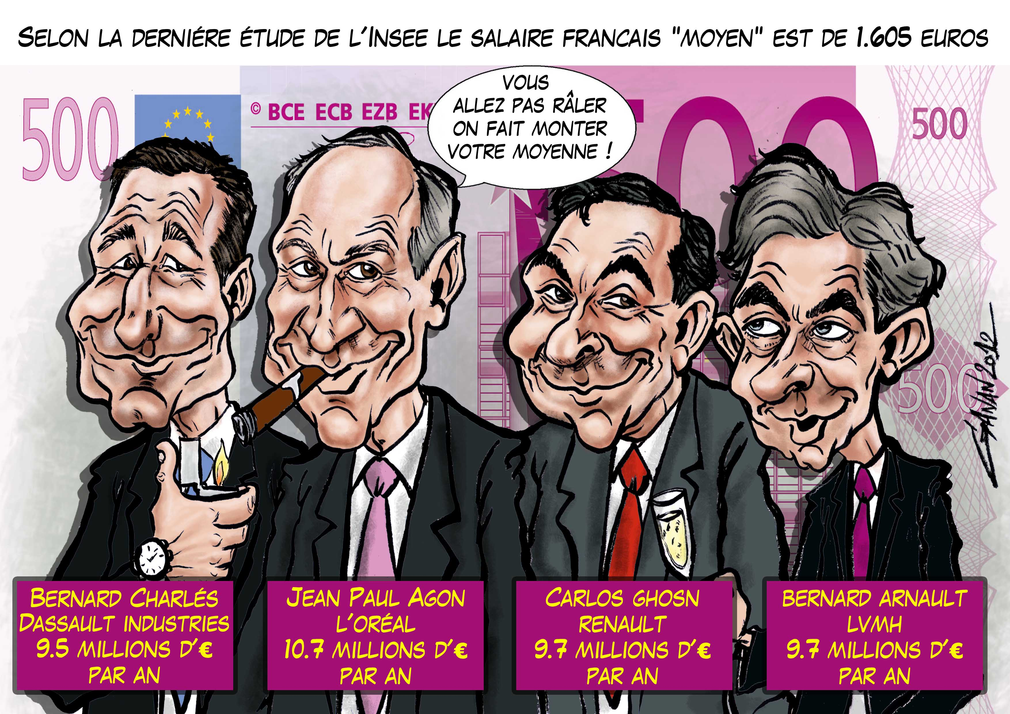 http://www.radio-couleur-chartreuse.org/wp-content/uploads/2018/11/caricature-grands-patrons-copie.jpg