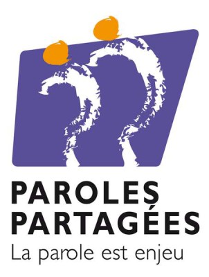 http://www.radio-couleur-chartreuse.org/wp-content/uploads/2018/11/paroles-partagees-logo.jpg