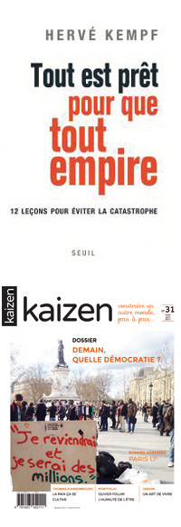 http://www.radio-couleur-chartreuse.org/wp-content/uploads/2018/12/2017_politiques.jpg