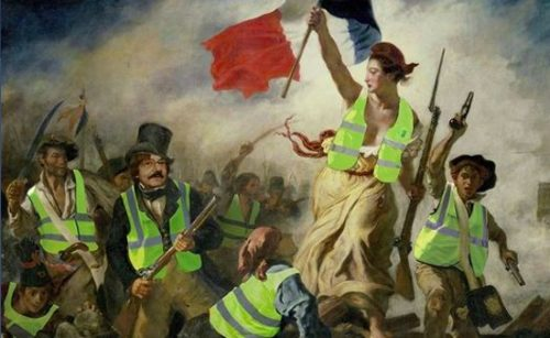 http://www.radio-couleur-chartreuse.org/wp-content/uploads/2018/12/Marianne-gilet-jaune-500x307.jpg