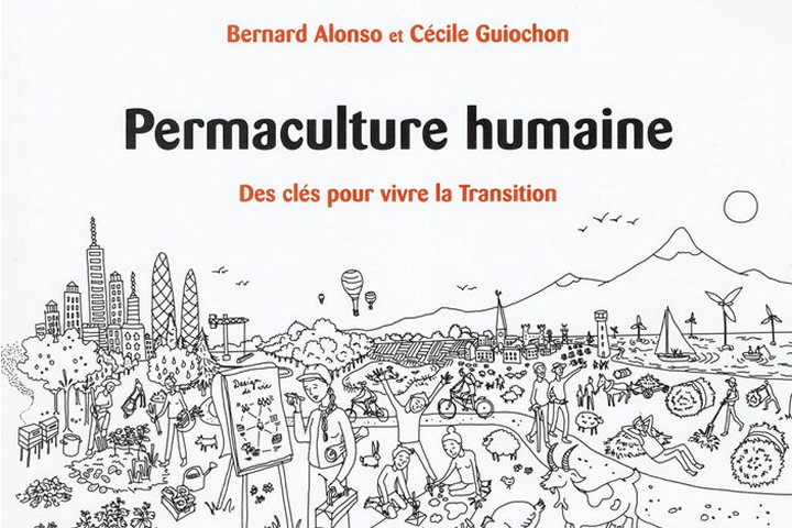 http://www.radio-couleur-chartreuse.org/wp-content/uploads/2018/12/permaculture-humaine-5dec2016.jpg