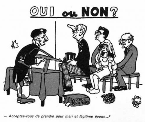 http://www.radio-couleur-chartreuse.org/wp-content/uploads/2019/01/1958-oui-ou-non-500x421.jpg