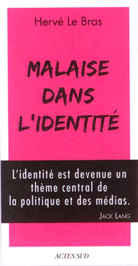 http://www.radio-couleur-chartreuse.org/wp-content/uploads/2019/01/2017_malaise_identite.jpg