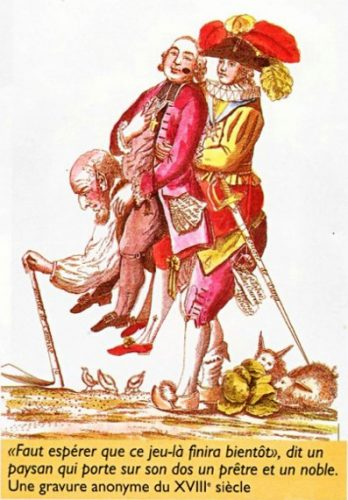 http://www.radio-couleur-chartreuse.org/wp-content/uploads/2019/02/Caricature-des-3-ordres-1789-348x500.jpg