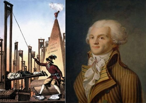http://www.radio-couleur-chartreuse.org/wp-content/uploads/2019/02/Robespierre-caricature-et-portrait-500x355.jpg