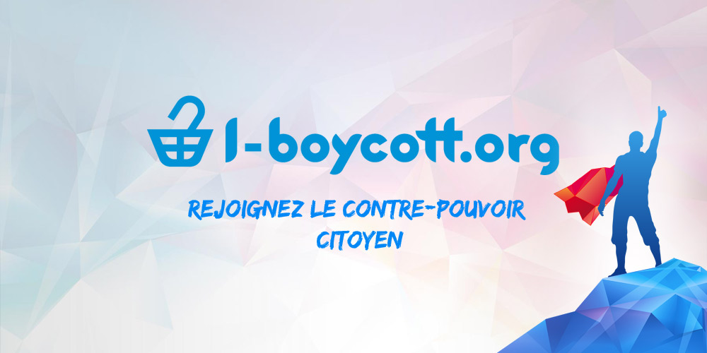 http://www.radio-couleur-chartreuse.org/wp-content/uploads/2019/02/fb-iboycott-d72ebf.jpg