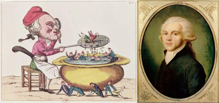 http://www.radio-couleur-chartreuse.org/wp-content/uploads/2019/03/Robespierre-caricature-portrait-768x364.jpg