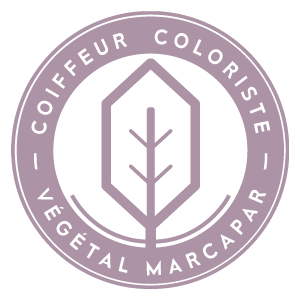 http://www.radio-couleur-chartreuse.org/wp-content/uploads/2019/03/coiffeur-coloriste.png