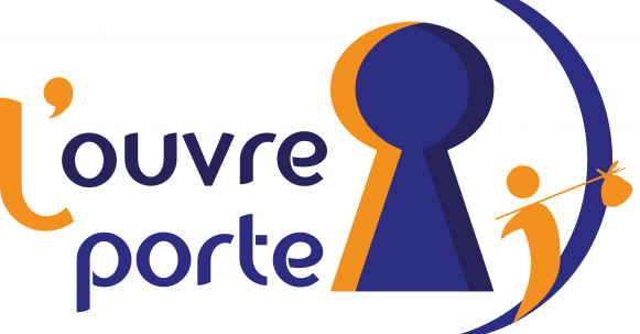 http://www.radio-couleur-chartreuse.org/wp-content/uploads/2019/03/cropped-logo-final-rvb-pour-c3a9cran2-e1553002443300.png
