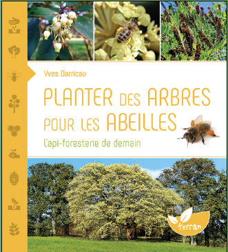 http://www.radio-couleur-chartreuse.org/wp-content/uploads/2019/04/2018_api_agrofeoresterie.jpg