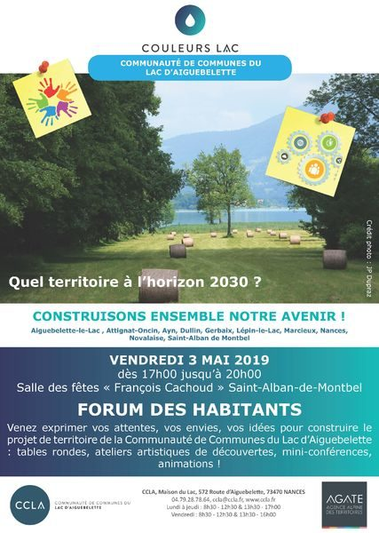 http://www.radio-couleur-chartreuse.org/wp-content/uploads/2019/04/6128414_apidae-fiche-header-big.jpg