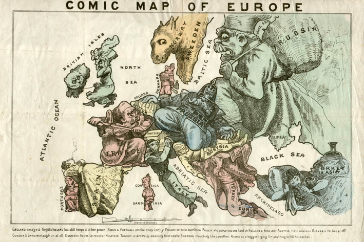 http://www.radio-couleur-chartreuse.org/wp-content/uploads/2019/04/Comic-map-of-Europe.jpg