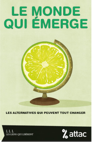 http://www.radio-couleur-chartreuse.org/wp-content/uploads/2019/05/2018_le_monde_qui_emerge.jpg