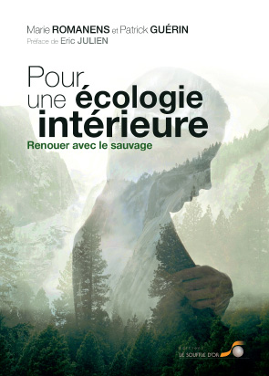 http://www.radio-couleur-chartreuse.org/wp-content/uploads/2019/05/2018_renouer_avec_le_sauvage.jpg