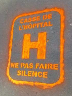 http://www.radio-couleur-chartreuse.org/wp-content/uploads/2019/05/Hopital-ne-pas-faire-silence.jpg