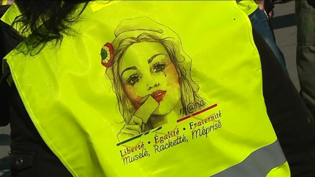 http://www.radio-couleur-chartreuse.org/wp-content/uploads/2019/05/gilets_jaune_et_marianne-4095397.jpg