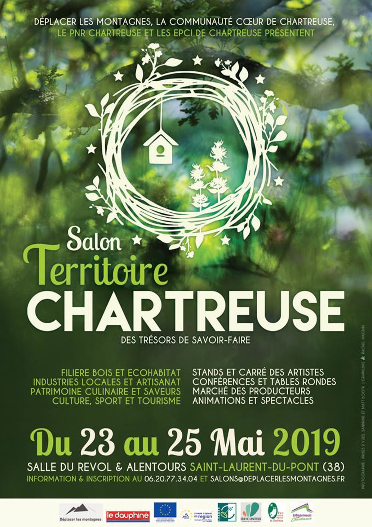 http://www.radio-couleur-chartreuse.org/wp-content/uploads/2019/05/illustration-salon-territoire-chartreuse_1-1553072514.jpg