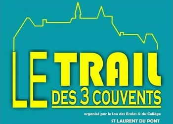http://www.radio-couleur-chartreuse.org/wp-content/uploads/2019/05/trail-des-3-couvents.jpg