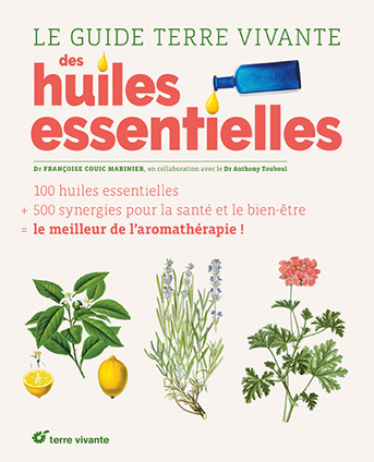 http://www.radio-couleur-chartreuse.org/wp-content/uploads/2019/06/2018_huiles_essentielles.jpg