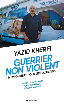 http://www.radio-couleur-chartreuse.org/wp-content/uploads/2019/06/2018_mediation_nomade.jpg