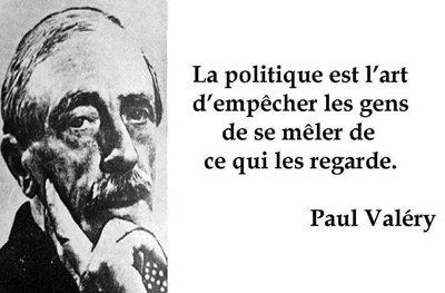 http://www.radio-couleur-chartreuse.org/wp-content/uploads/2019/10/paul_valery.jpg