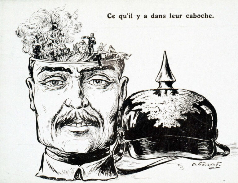 http://www.radio-couleur-chartreuse.org/wp-content/uploads/2019/11/Caricature-anonyme-1914-768x592.jpg