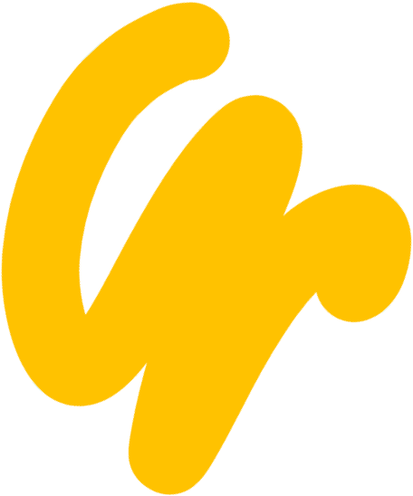 http://www.radio-couleur-chartreuse.org/wp-content/uploads/2019/11/stain-yellow.png