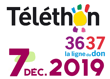 http://www.radio-couleur-chartreuse.org/wp-content/uploads/2019/12/1e21da_4a8b9f3fff4442648c2f5bb237b6f95emv2.png