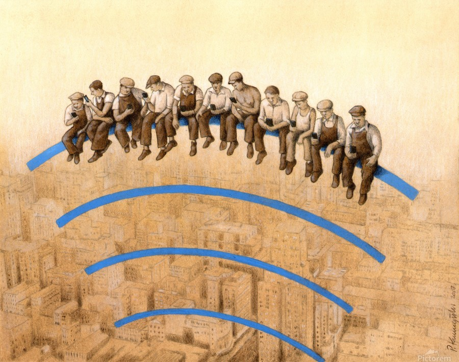 http://www.radio-couleur-chartreuse.org/wp-content/uploads/2019/12/900_Pawel-Kuczynski_workers.jpg