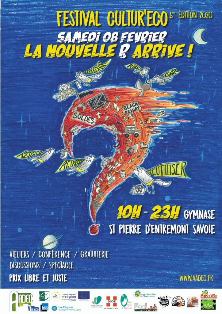 http://www.radio-couleur-chartreuse.org/wp-content/uploads/2020/01/affiche-A3-724x1024.jpg