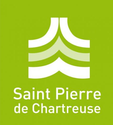 http://www.radio-couleur-chartreuse.org/wp-content/uploads/2020/01/logo-spc.jpg