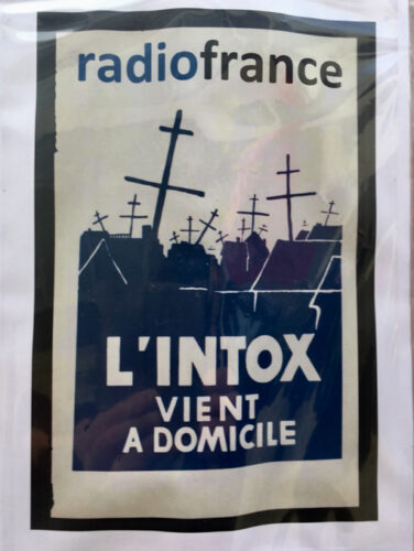 http://www.radio-couleur-chartreuse.org/wp-content/uploads/2020/02/Radio-France-Intox-%C3%A0-domicile-376x500.jpg